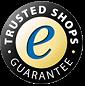 assistyourwork, Ihr Spezialist für Firmeneinrichtungen, ist ein von Trusted Shops geprüfter Onlinehändler  mit Gütesiegel und Käuferschutz. Mehr...