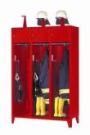 Feuerwehrschrank BASIC