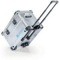 Ersatzteil-Boxen: Ausziehgriff 31000840, für K 424 XC, 3-fach | günstig bestellen bei assistYourwork