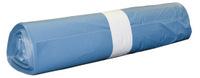 Zubehör: Müllsäcke blau, 5406601, 60-120 Liter Fassungsvermögen | günstig bestellen bei assistYourwork