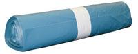Zubehör: Müllsäcke blau, 5406701, 45 Liter Fassungsvermögen | günstig bestellen bei assistYourwork