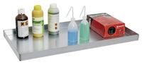 Zubehör Auffangwanne für Umweltschränke,, 7560020, 70x915x470mm, mit ÜHP | günstig bestellen bei assistYourwork