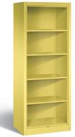 Acurado Büroregal 9137-000, HxBxT 1950x700x500 mm, 4 Einlegeböden | günstig bestellen bei assistYourwork