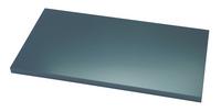 Fachboden ET410SHPS für ET410102S - ET410194S, 27x872x380mm | günstig bestellen bei assistYourwork