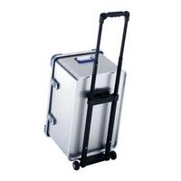 Ersatzteil-Boxen: Ausziehgriff 31000841, für K 424 XC, 2-fach | günstig bestellen bei assistYourwork