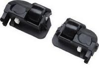 Ersatzteil-Boxen: Eckstücke mit Laufrad 31000842, Set passend für K 424 XC | günstig bestellen bei assistYourwork