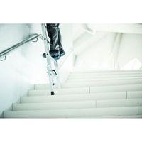 ZUBEHÖR: Holmverlängerung 40922, passend für Leitern mit Holmhöhe 48 - 73 mm | günstig bestellen bei assistYourwork