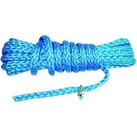 Ersatzteil-Leitern: Kunststoff-Seil 826542 für Seilzugleitern | günstig bestellen bei assistYourwork