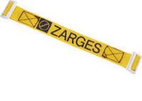 Ersatzteil-Leitern:  Spreizsicherung 803940, Länge 1270 mm, befestigen mit einer Niete | günstig bestellen bei assistYourwork