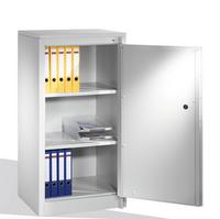 Certos Sicherheitsschrank 1160-000, 1226x650x500 mm allseitig doppelwandig | günstig bestellen bei assistYourwork