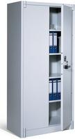 Certos Sicherheitsschrank 1170-00, 1950x930x500 mm allseitig doppelwandig | günstig bestellen bei assistYourwork