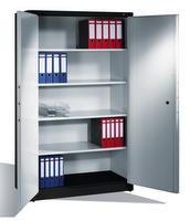 Certos Sicherheitsschrank 1180-00, 1950x1200x500 mm allseitig doppelwandig | günstig bestellen bei assistYourwork
