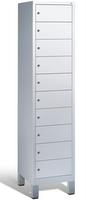 Elektrifizierung aller Fächer 4800-1210 für Modell 48010-1210 und 48020-1210 | günstig bestellen bei assistYourwork