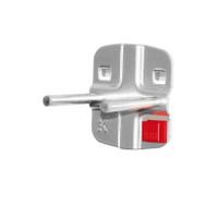 ®RasterPlan Werkzeughalter mit ABAX-Verbindung doppelt mit geradem Dorn | günstig bestellen bei assistYourwork