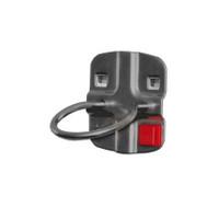 ®RasterPlan Werkzeughalter mit ABAX-Verbindung Maschinenhalter | günstig bestellen bei assistYourwork