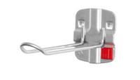 ®RasterPlan Werkzeughalter mit ABAX-Verbindung Werkzeughalter für SB-Verpackungen | günstig bestellen bei assistYourwork