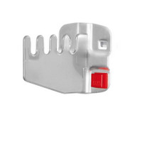 ®RasterPlan Werkzeughalter mit ABAX-Verbindung Sägenhalter | günstig bestellen bei assistYourwork