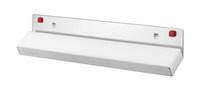 ®RasterPlan Werkzeughalter mit ABAX-Verbindung Werkzeugaufnahme zum Selbstbohren | günstig bestellen bei assistYourwork