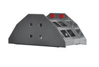®RasterPlan Werkzeughalter mit ABAX-Verbindung Schlauchhalter | günstig bestellen bei assistYourwork