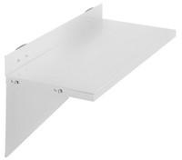 ®RasterPlan Werkzeughalter Stahlboden-Ablage | günstig bestellen bei assistYourwork