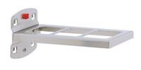 ®RasterPlan Werkzeughalter Kombinationshalter 2-teilig | günstig bestellen bei assistYourwork