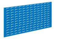 ®RasterPlan Schlitzplatte - Breitformat H x B 450 x 2000 mm   günstig bestellen bei assistYourwork