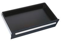 Schublade für KAPPES Schwerlastschrank HxB 175x1000 mm, Belastbarkeit 110 kg   günstig bestellen bei assistYourwork