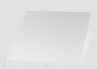 Zubehör: Schrägdach W760, passend für CLICK-O-MATIC® HxBxT: 170 x 760 x 515 mm | günstig bestellen bei assistYourwork