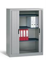 Rollladenschrank Omnispace 3222-00 1345x1000x420mm, 3 Ordnerhöhen+Restfach | günstig bestellen bei assistYourwork
