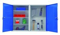 Zubehör: Fachboden - einzeln BxTxH 490x180x20mm | günstig bestellen bei assistYourwork