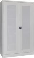 Sportgeräteschrank 1950x1200x500mm, OHNE Innenausstattung | günstig bestellen bei assistYourwork