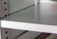 Einlegeboden 18mm stark für Ordnungsschränke - -regale | günstig bestellen bei assistYourwork