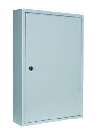 Schlüsselschrank Format S 50 550x380x80mm | günstig bestellen bei assistYourwork