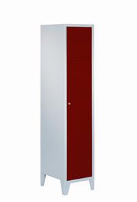 Wäschesammelschrank 1850x400x500mm  | günstig bestellen bei assistYourwork