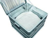 Verpackungskissen 43833, feuerfest, L x B x H 500 x 450 x 70 mm   günstig bestellen bei assistYourwork