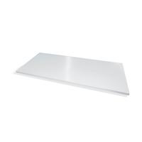 Zusätzlicher Einlegeboden für Stahl-Schiebetürenschränke | günstig bestellen bei assistYourwork