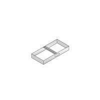 Hängerahmen 2-bahnig, für Breite 930mm und Tiefe 500mm | günstig bestellen bei assistYourwork