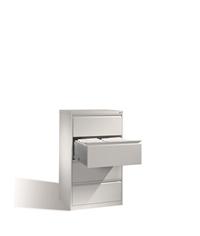 Acurado C2000 Hängeregistraturschrank 1-98661-001 HxBxT 1357 x 787 x 590 mm | günstig bestellen bei assistYourwork