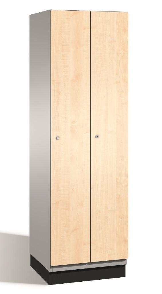 garderobenschrank s 6000 cambio garderobenschrank