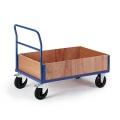 Bordwandwagen 02-1265 850x470mm | günstig bestellen bei assistYourwork