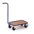 Griffroller-04-8041 600x500mm, Tragkraft 250kg | günstig bestellen bei assistYourwork