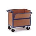 Holzkastenwagen 05-6187 965x665mm, Tragkraft 500kg | günstig bestellen bei assistYourwork