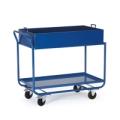 Tischwagen 06-7156 1010x585x200 | günstig bestellen bei assistYourwork