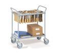 Ebinger Postverteilerwagen 0675 | günstig bestellen bei assistYourwork