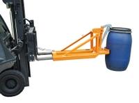 Fasslifter für 1 200l Fass RS-I-D91 lackiert  | günstig bestellen bei assistYourwork