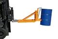 Fasslifter für 1 200l Fass RS-I-91 verzinkt  | günstig bestellen bei assistYourwork