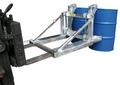 Fasslifter für 2 200l Fass RS-II-D91 lackiert  | günstig bestellen bei assistYourwork
