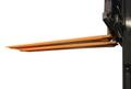 Gabelverlängerung  Typ GO 4475-13-4000 Länge 1600mm - offene Ausführung | günstig bestellen bei assistYourwork