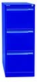 Hängeregistraturschrank 3633, einbahnig, 3 HR-Schubladen á 304mm | günstig bestellen bei assistYourwork