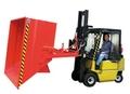 Kippbehälter Typ BKC 300 lackiert 3,00m³ | günstig bestellen bei assistYourwork